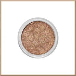 """Ombre à paupières minérale """"Posh"""" 3.75ml - Silk Naturals"""