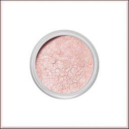 """Ombre à paupières minérale """"Trouble"""" 3.75ml - Silk Naturals"""