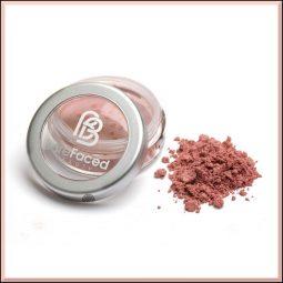 "Blush minéral ""Terra"" 4gr - Barefaced Beauty"