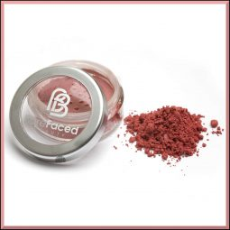 Blush vegan & naturel couleur Selene 4gr