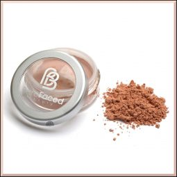 Bronzer vegan & naturel couleur Fairy Princess 4gr