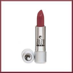 Rouge à lèvres vegan & bio couleur Obsession