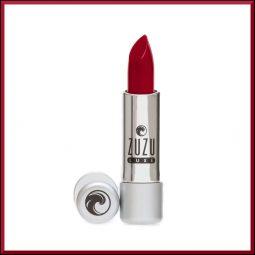 Rouge à lèvres vegan & bio couleur Vino De Amor