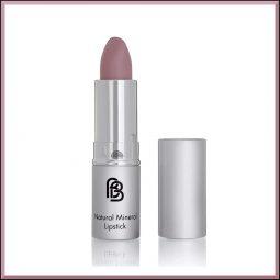 """Rouge à lèvres """"Sweet Pea"""" - Barefaced Beauty"""