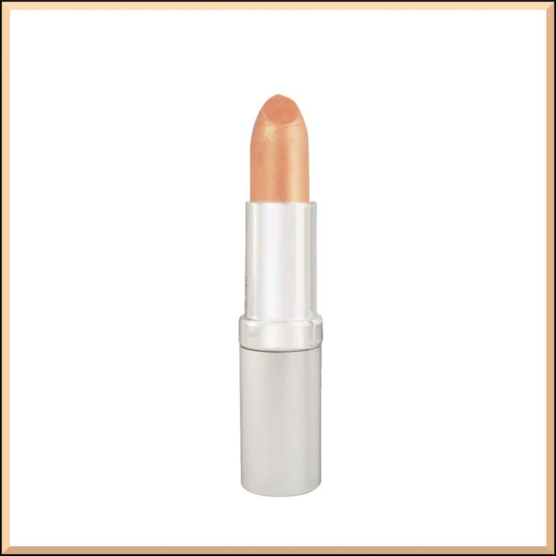 """Rouge à lèvres hydratant """"Apricot"""" - PHB Ethical Beauty"""