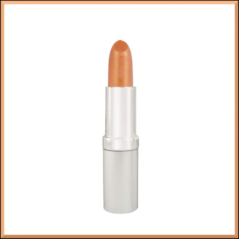 """Rouge à lèvres hydratant """"Amber"""" - PHB Ethical Beauty"""