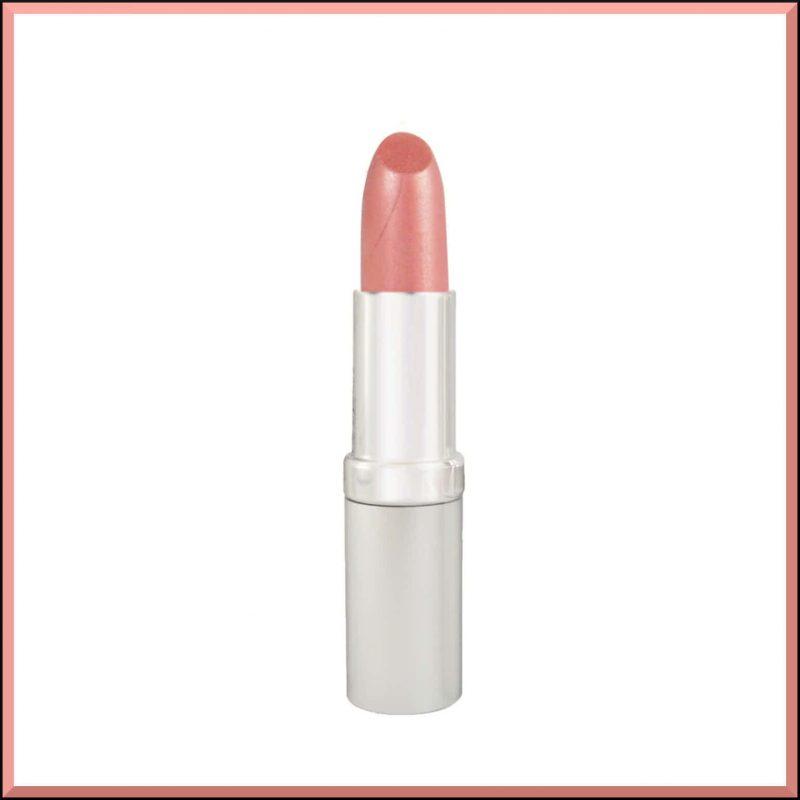 """Rouge à lèvres hydratant """"Petal"""" - PHB Ethical Beauty"""