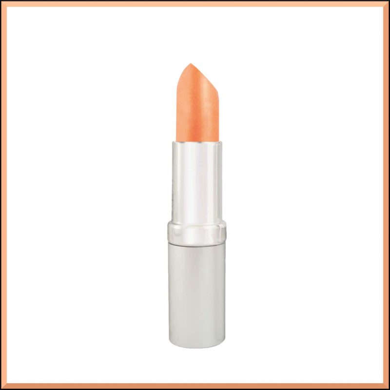 "Rouge à lèvres hydratant ""Coral"" - PHB Ethical Beauty"