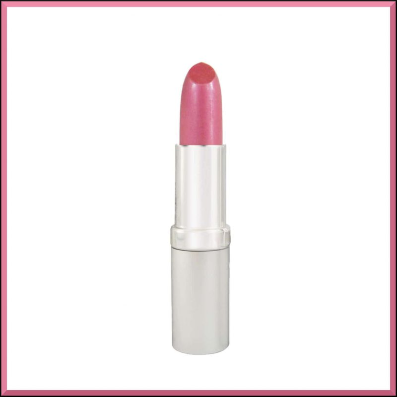 "Rouge à lèvres hydratant ""Raspberry"" - PHB Ethical Beauty"