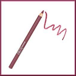 "Crayon à lèvres ""Bounce"" - Zuzu Luxe"