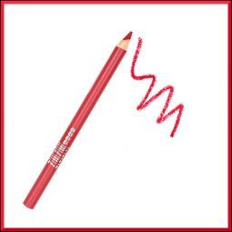 "Crayon à lèvres ""Cherry"" - Zuzu Luxe"