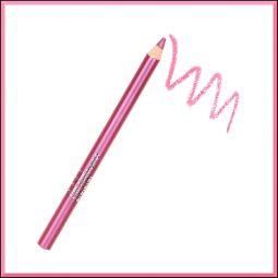 "Crayon à lèvres ""Fraise"" - Zuzu Luxe"