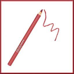 """Crayon à lèvres """"Hazelnut"""" - Zuzu Luxe"""