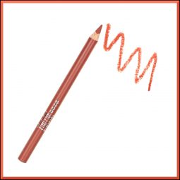 "Crayon à lèvres ""TerraCotta"" - Zuzu Luxe"