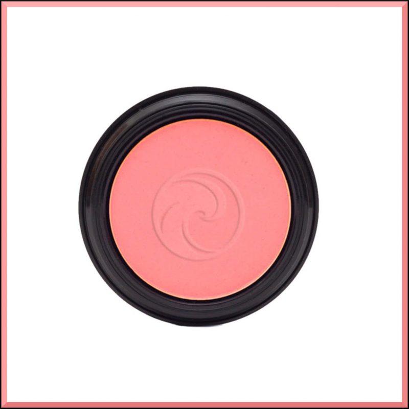 """Blush """"Apricot"""" 3gr- Gabriel Color"""