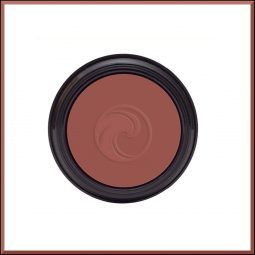 "Blush ""Contour"" 3gr- Gabriel Color"