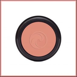 "Blush ""Petal"" 3gr- Gabriel Color"