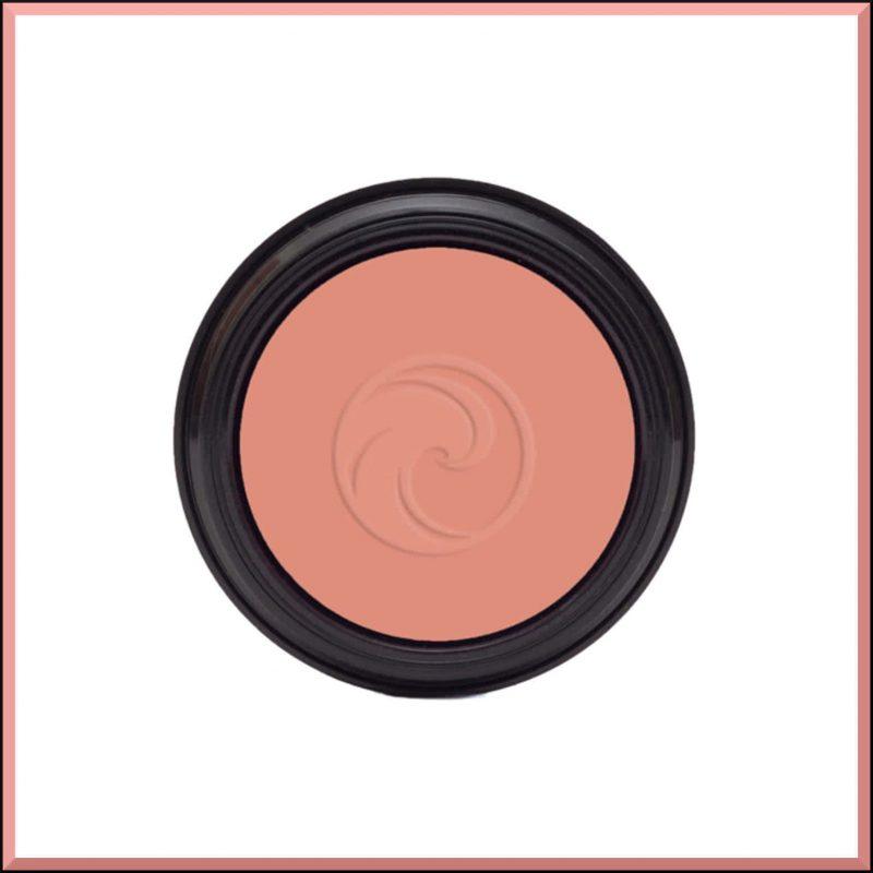 """Blush """"Petal"""" 3gr- Gabriel Color"""