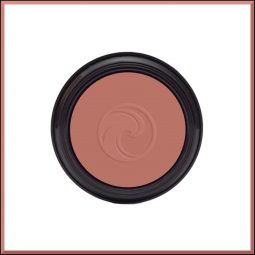 "Blush ""Rose"" 3gr- Gabriel Color"