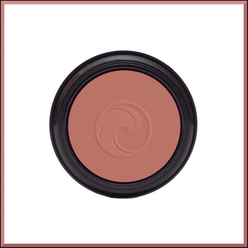 """Blush """"Rose"""" 3gr- Gabriel Color"""