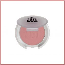 "Blush ""Fascination"" 3gr - Zuzu Luxe"