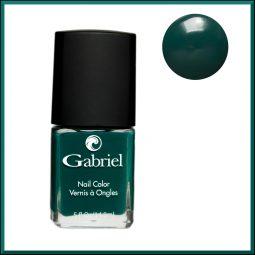 Vernis à ongles vegan & 5free couleur Viceroy 14ml