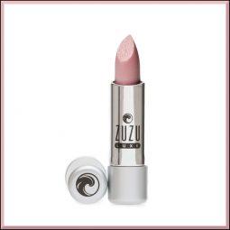 Rouge à lèvres vegan & bio couleur Hope
