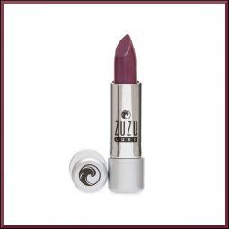 Rouge à lèvres vegan & bio couleur Ultra Violet