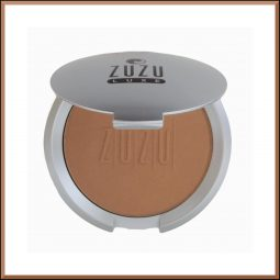 Bronzer vegan & naturel couleur D28 9gr