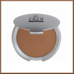 Bronzer vegan & naturel couleur D32 9gr