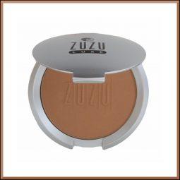 """Bronzer """"D32"""" 9gr - Zuzu Luxe"""