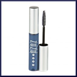 Mascara vegan & naturel couleur Navy 7.5ml
