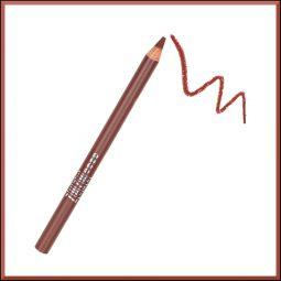 "Crayon à lèvres ""Cappuccino"" - Zuzu Luxe"