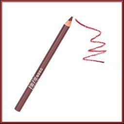"Crayon à lèvres ""Port"" - Zuzu Luxe"