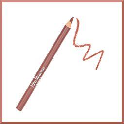 "Crayon à lèvres ""Innocence"" - Zuzu Luxe"