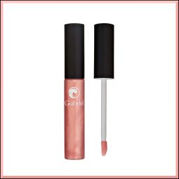 Gloss vegan & bio couleur Ambrosia