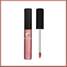 Gloss vegan & bio couleur Nectar