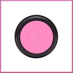 "Blush ""Vibrant Pink"" 3gr- Gabriel Color"