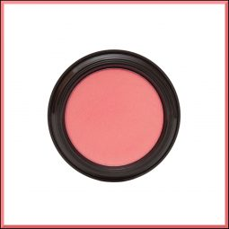 "Blush vegan et cruelty free ""Conch"" - Gabriel Color"