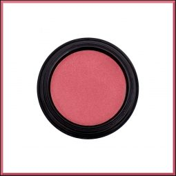 Blush vegan & naturel 3en1 couleur Dahlia 3gr
