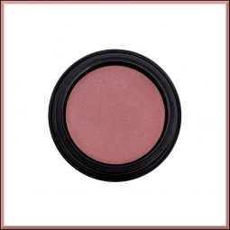 "Blush vegan et bio ""Florentina"" - Gabriel Color"