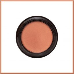Blush vegan & naturel 3en1 couleur Magnolia 3gr