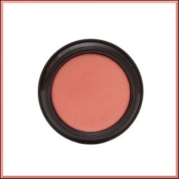 "Blush vegan et cruelty free ""Peony"" - Gabriel Color"
