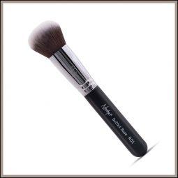 Pinceau maquillage fond de teint vegan - Nanshy