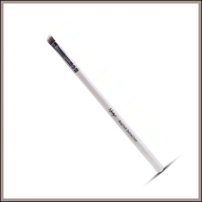 Pinceau vegan biseauté eyeliner - Nanshy