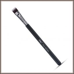 Pinceau traceur vegan couleur Onyx Black