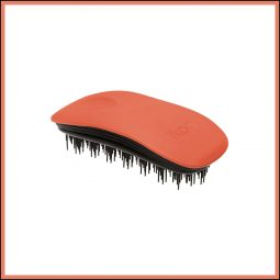Brosse Home collection Paradise couleur Orange Blossom