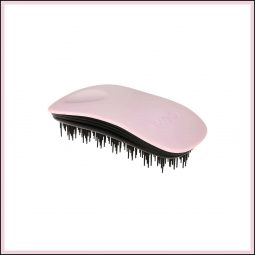"Brosse vegan ""Cotton Candy"" - Ikoo"