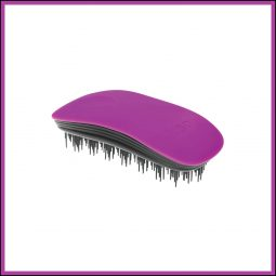 Brosse Home collection Paradise couleur Sugar Plum