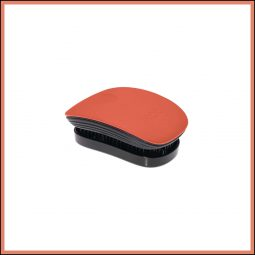 "Brosse pocket ""Paradise Orange Blossom"" - Ikoo"